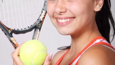 Kinderland – Tennis für Kids ab 3 Jahren