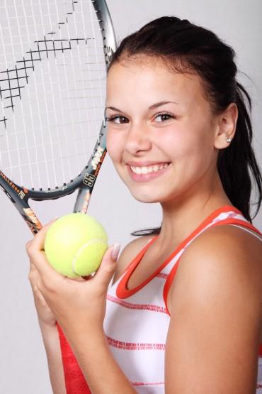 Anmeldung zu Tennis Camps 2019 eröffnet
