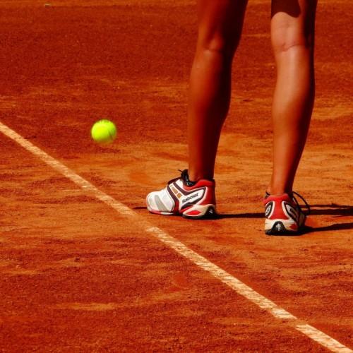 tennis-614183