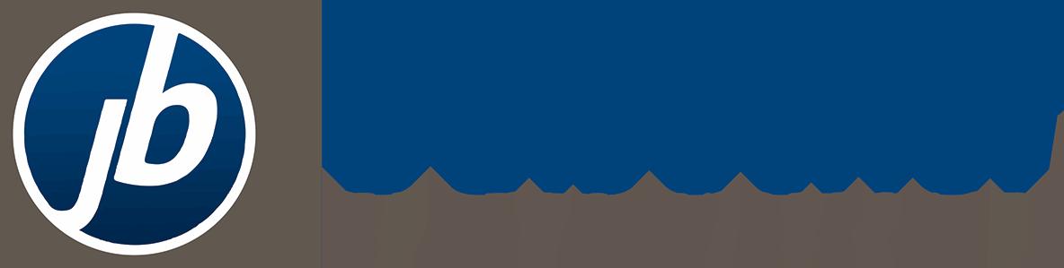 Büßecker Sport & Wirtschaft