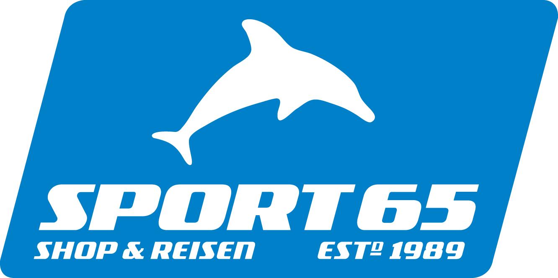 Sport 65