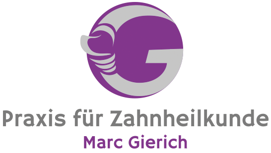 Zahnarzt Marc Gierich