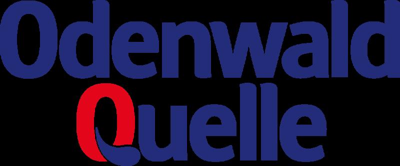 Odenwald Quelle