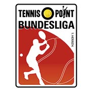 Tennis Point Bundesliga 2019 Herren